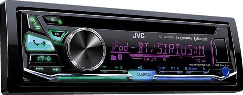 x105KDR970B o_angleblue jvc kd r970bts cd receiver at crutchfield com  at gsmportal.co