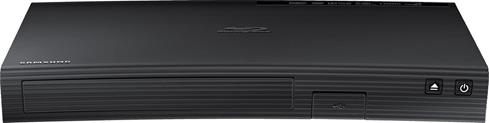 Samsung BD-J5100 Blu-ray disc player