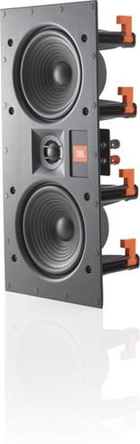 JBL Arena 55IW In-wall speaker