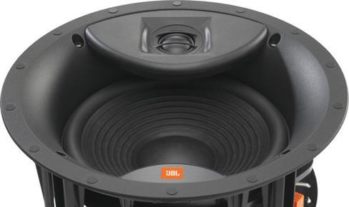 index jbl in series ceilings ceiling speakers commercial