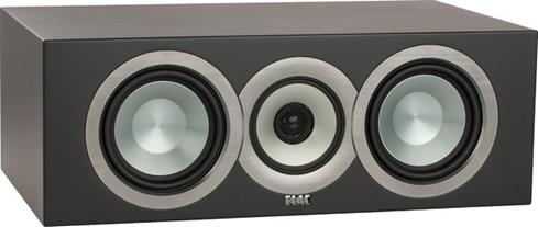 ELAC Uni-Fi CC U5 Slim center channel speaker