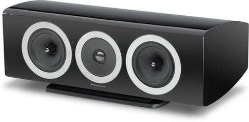 Wharfedale Reva C center channel speaker