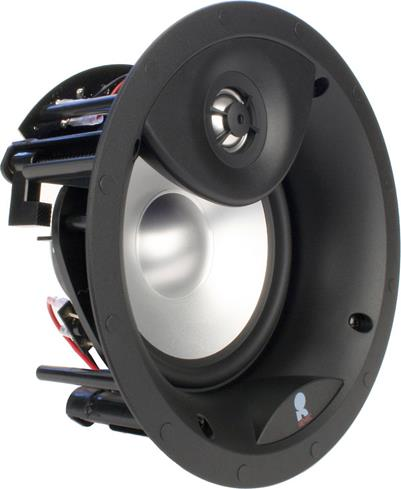 Revel C263 in-ceiling speaker