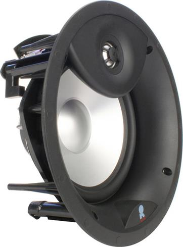 Revel C283 in-ceiling speaker