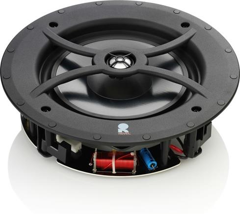 Revel C283LP in-ceiling speaker