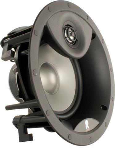 Revel C363 in-ceiling speaker