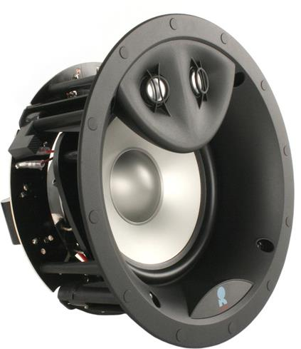 Revel C363DT in-ceiling speaker