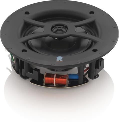 Revel C363XC extreme climate in-ceiling speaker
