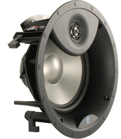 Revel C383 in-ceiling speaker