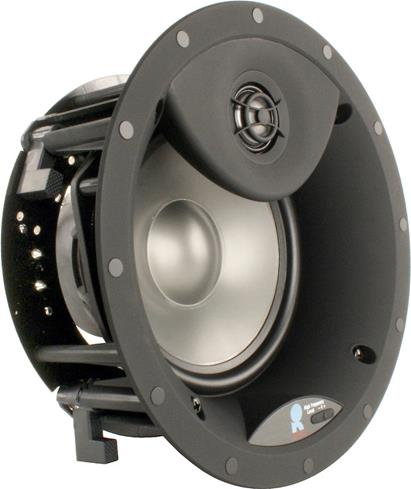 Revel C563 in-ceiling speaker