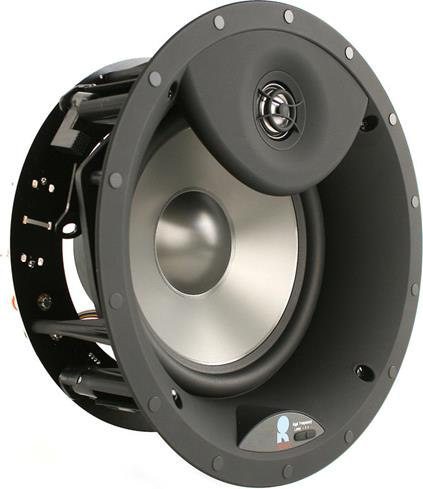 Revel C583 in-ceiling speaker