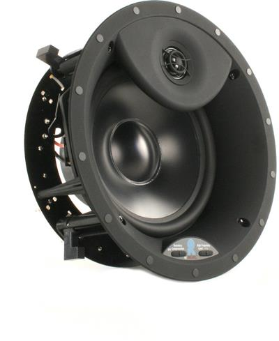 Revel C783 in-ceiling speaker
