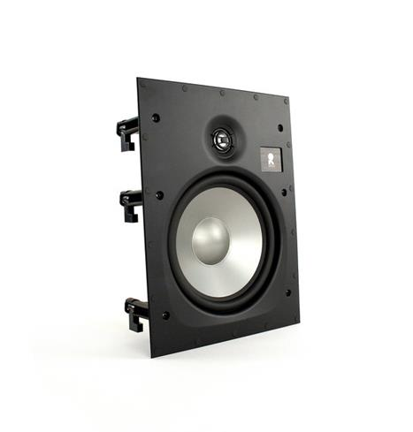 Revel W383 in-wall speaker