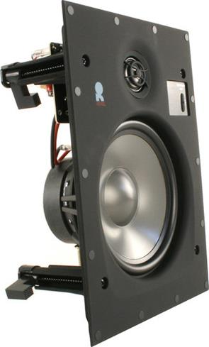 Revel W563 in-wall speaker