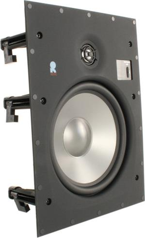 Revel W583 in-wall speaker