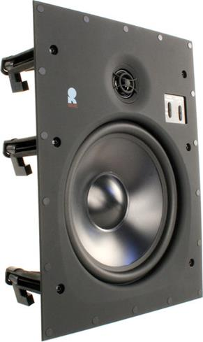 Revel W783 in-wall speaker
