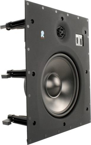 Revel W873 in-wall speaker