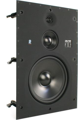 Revel W893 in-wall speaker