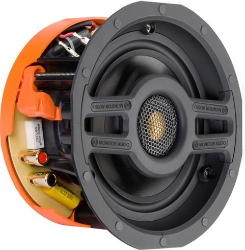Monitor Audio CS140 in-ceiling speaker