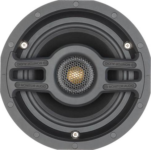 Monitor Audio CS160 In-wall/in-ceiling speaker