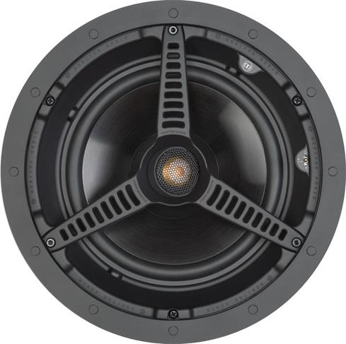 Monitor Audio C185 in-ceiling speaker