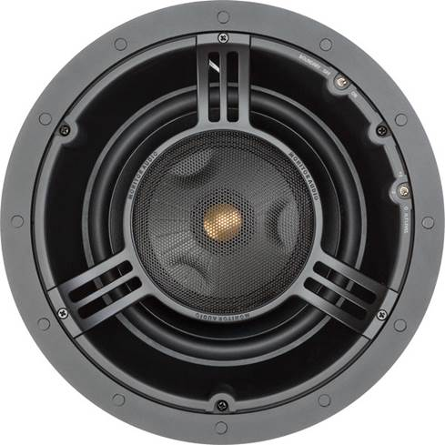 Monitor Audio C280-IDC 3-way in-ceiling speaker