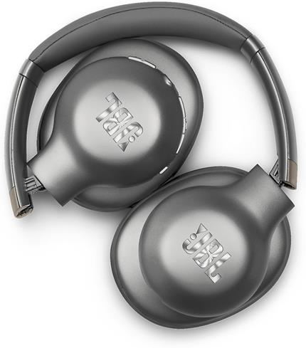The JBL Everest 710 wireless headphones