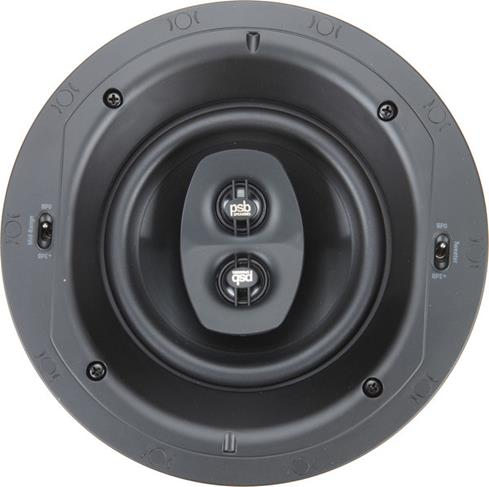 PSB CS630 In-ceiling stereo input speaker