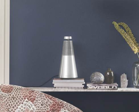 BeoSound 2 by Bang and Olufsen