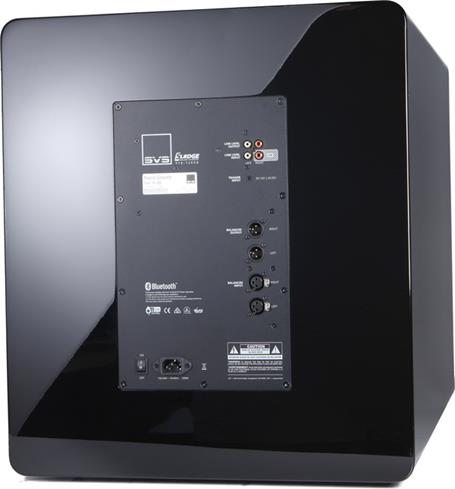 SVS PB-4000 Powered subwoofer