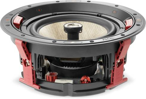 Focal 300 ICW 8 in-ceiling speaker