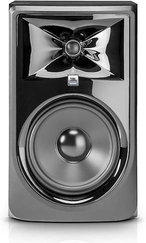 JBL 308P MKII 3 Series studio monitor