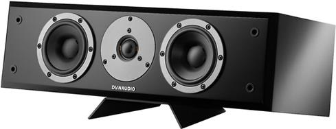 Dynaudio Emit M15C center-channel speaker