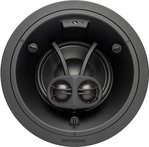 Dynaudio S4-DVC65 in-ceiling speaker