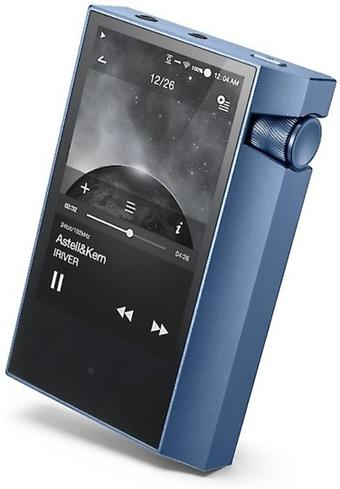 Astell and Kern AK70 MKII