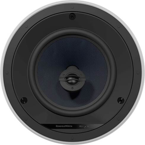 Bowers & Wilkins Performance Series CCM683 In-ceiling speakers