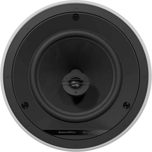 Bowers & Wilkins Performance Series CCM684 In-ceiling speakers
