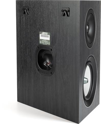 Jamo Concert 9 C 9 SUR II surround speakers
