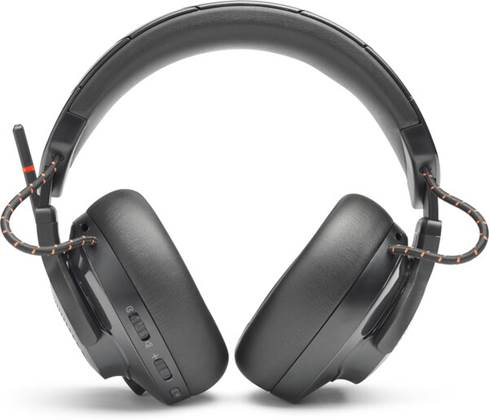 JBL Quantum 600 wireless headset