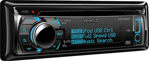 h113KDCX595 o_other kenwood excelon kdc x595 cd receiver at crutchfield com kenwood kdc x595 wiring diagram at webbmarketing.co