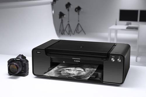 PRO1_printer_with_SLR