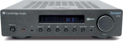 Cambridge Audio Sonata AR30