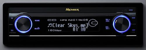 x130P800PRS o_nite pioneer premier deh p800prs cd receiver at crutchfield com  at gsmx.co