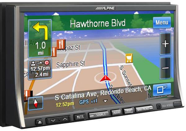 x500iNAW900 o_dg2 alpine ina w900bt ina w900 navigation receiver and bluetooth alpine ina w900 wiring diagram at beritabola.co