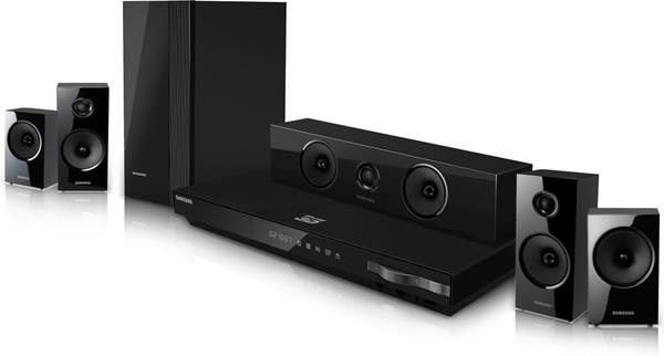 Pdf manual for samsung home theater ht-e5500w.