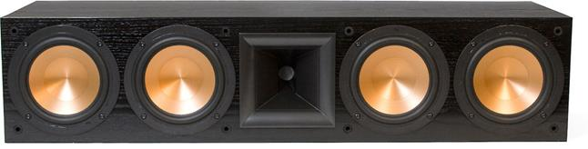 Klipsch Reference RC-64 II