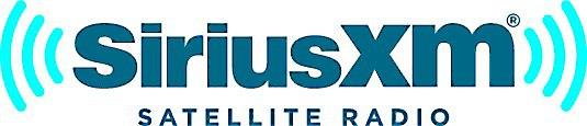 SiriusXM satellite radio