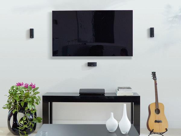 bose surround sound system wiring diagram wiring diagrams bose surround sound wiring diagram nilza