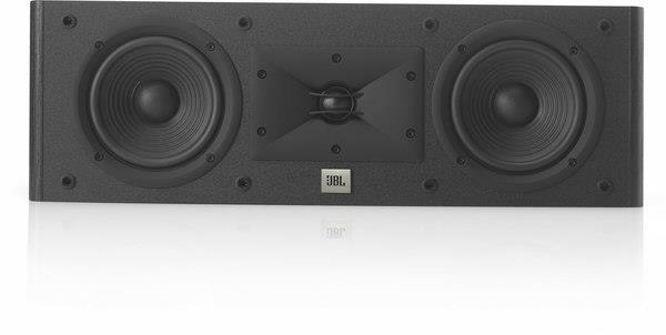 JBL Arena 125C center channel speaker