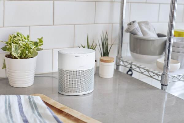 Bose Smart Home 300